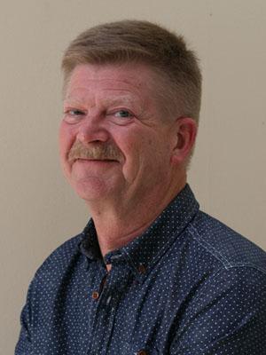 Klavs Boll Nielsen